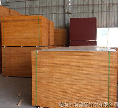 木模板 1830*915建筑模板