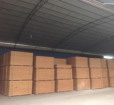 建筑模板系列 2440*1220建筑模板