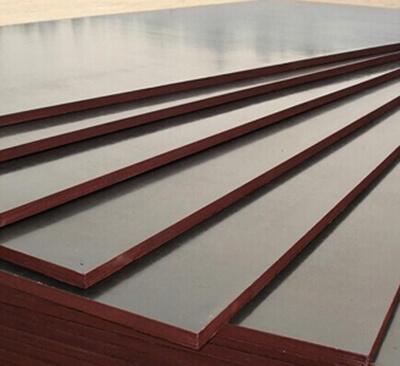 清水建筑模板 - 中南神箭