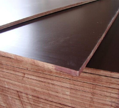 清水模板 > 清水覆膜板