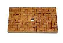 集装箱竹胶板