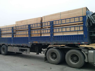 【湖南】竹胶板和木方 中南神箭奔赴工地获好感